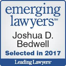 2017 Emerging Lawyers