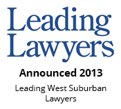 Leading Lawyers 2013