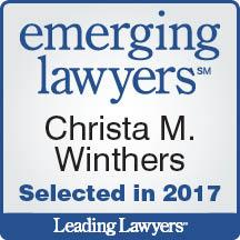 Emerging Lawyers 2017