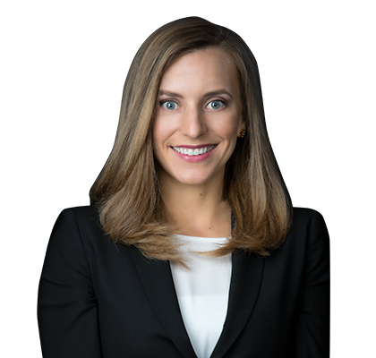 Wheaton Attorney Heather White