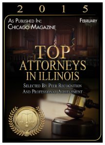 top attorneys in illinois