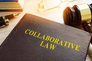 St. Charles collaborative divorce attorney