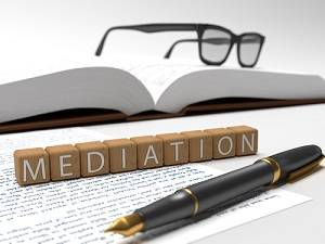 Kane County divorce mediation lawyers
