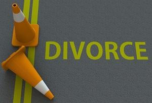 Kane County divorce attorney