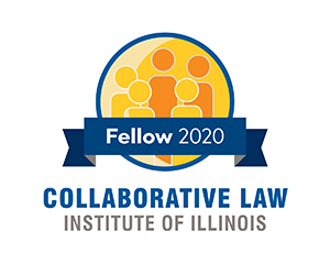 Collaborative Law Fellow