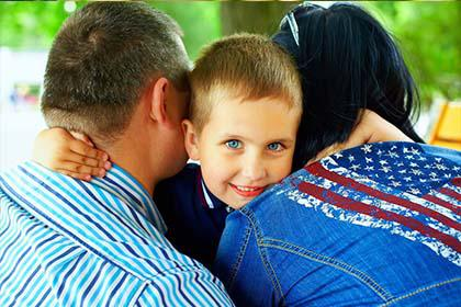 Kane County Child Support Attorneys