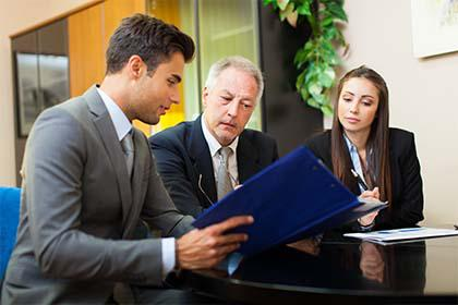 Kane County Commercial Litigation Lawyers