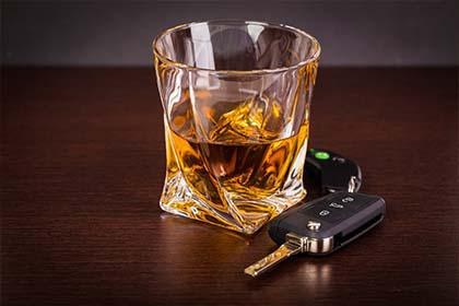Kane County DUI Defense Lawyers