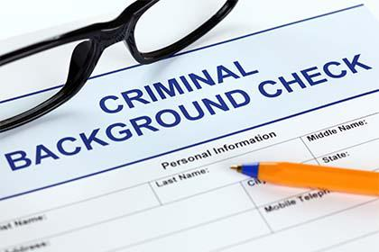 Kane County Expungement Attorneys
