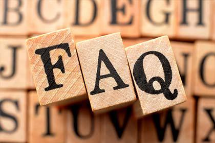 Kane County Family Law FAQs