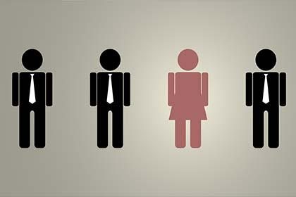 Kane County Gender Discrimination Attorneys