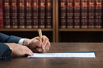 Kane County Prenuptial Agreement Attorneys